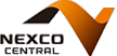 NEXCO Highway Solutions of America Inc.